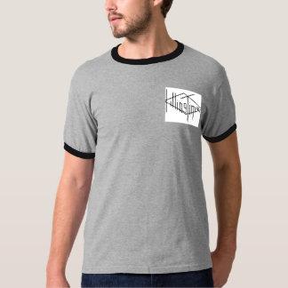 ktlogourl T-Shirt