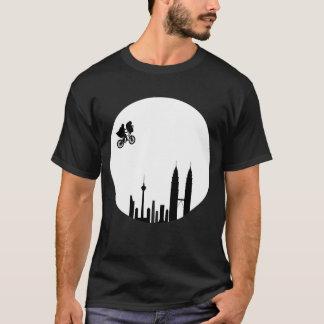 Kuala Lumpur (Malaysia) T-Shirt