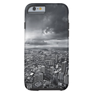 Kuala Lumpur Tough iPhone 6 Case