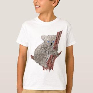Kuddly Koala T-Shirt