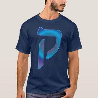 Kuf T-Shirt