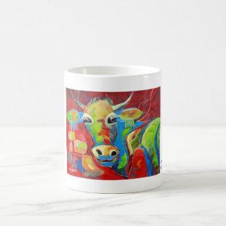 Kuhle cup: Lady Gaga Coffee Mug