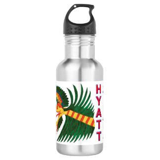 KUKULCAN - HYATT ZILARA RESORT