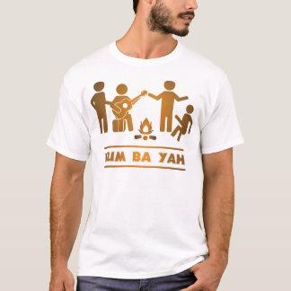 Kum Ba Yah T-Shirt