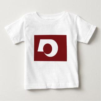 Kumamoto Baby T-Shirt