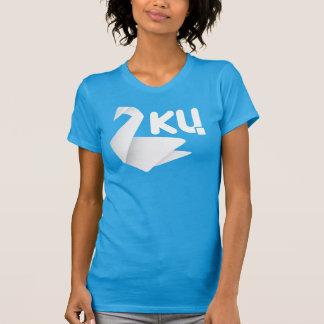 Kumigo Logo for women T-Shirt
