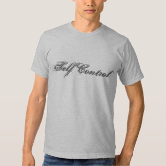 Kundalini T Shirts