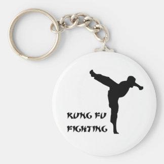 kungfulight2 keychain