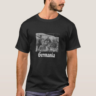 kursk_64, Germania T-Shirt