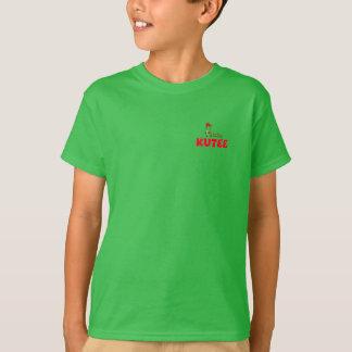 Kutee Boy T T-Shirt