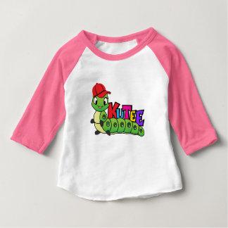 KuTee Shirt