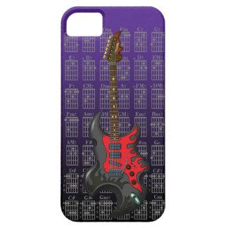 KuuMa Guitar 03