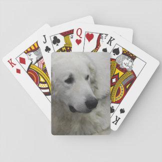kuvasz-3.jpg poker deck