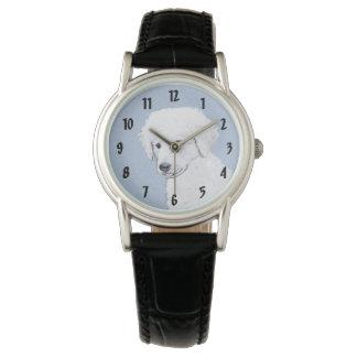 Kuvasz Watch