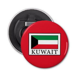 Kuwait Bottle Opener