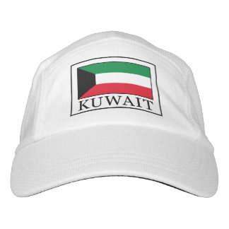 Kuwait Hat