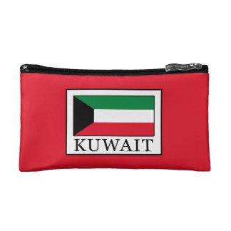 Kuwait Makeup Bag