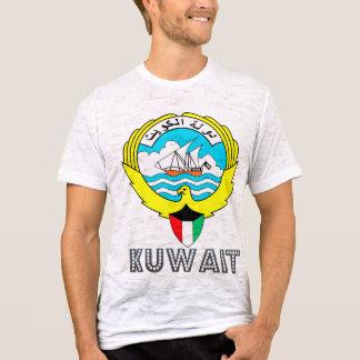 Kuwaiti Emblem T-Shirt