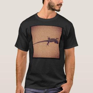 KV Lizard T-Shirt