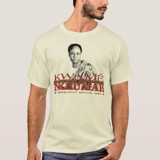 Kwame Nkrumah T-Shirt