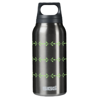 """KWAN"" INSULATED WATER BOTTLE"