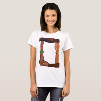 Kwanzaa Shirt for African American
