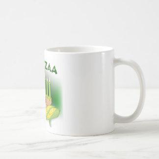 Kwanzaa Sign Coffee Mug