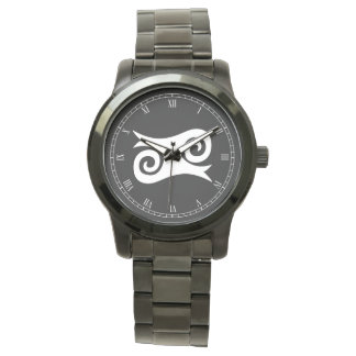 Kwatakye wht watch