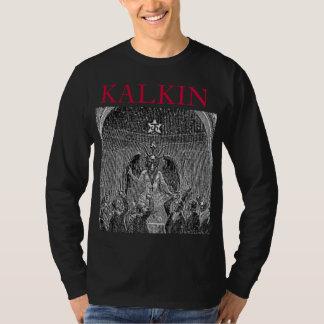 Kworldtour T-Shirt