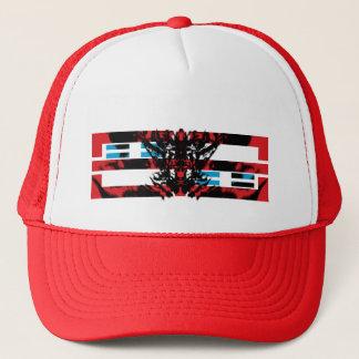 KX Hats 1
