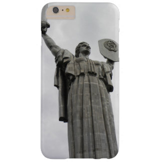 Kyiv - Ukraine Barely There iPhone 6 Plus Case