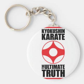 Kyokushin_0003.png Keychain