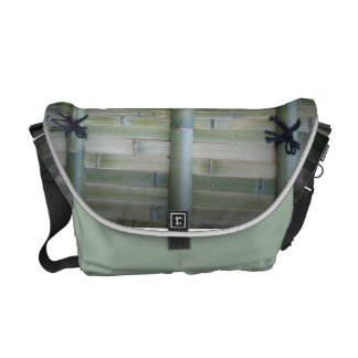 Kyoto Bamboo Commuter Bags