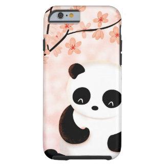 Kyoto Tough iPhone 6 Case