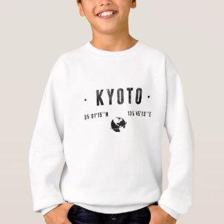 Kyoto Sweatshirt