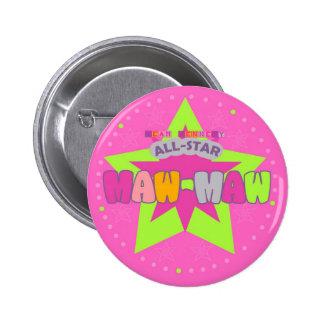 kzazzle4 2 inch round button