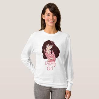 L001 T-Shirt