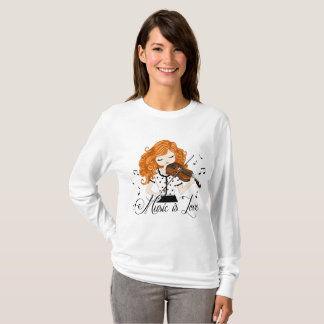 L004 T-Shirt