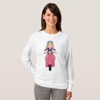 L006 T-Shirt