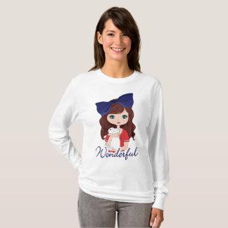 L011 T-Shirt