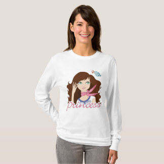 L012 T-Shirt
