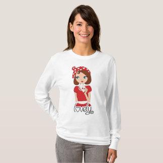 L013 T-Shirt