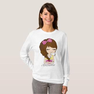 L014 T-Shirt