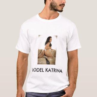 l_05981708ea6d4412a2d73e1704f5d5b1, MODEL KATRINA T-Shirt