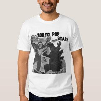 l_36411fa1948d49a18365833ba15bce4c shirt
