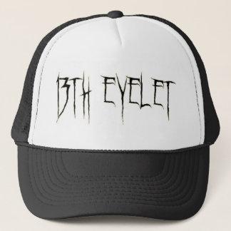 l_8290daa84907a5d92838213108782b3c trucker hat