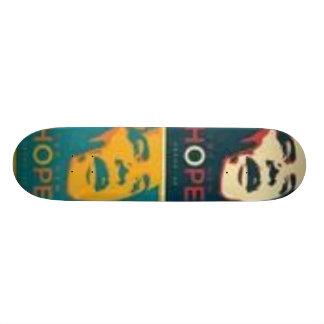 l_bba6df2c0317456585cb0ddaf46cd5b2 skateboard old school  21,6 cm