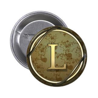 L PINS