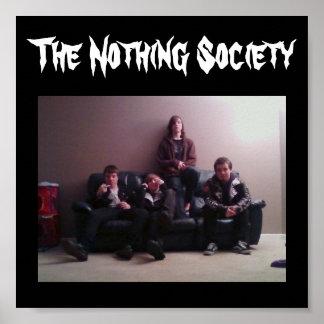 l_eb3eb54561994af9b6adf4ec24849f6f, The Nothing... Poster