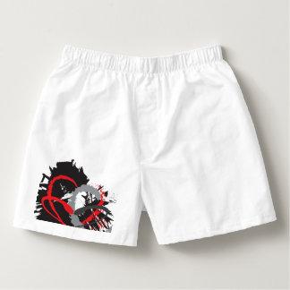 L-Explosion Boxers